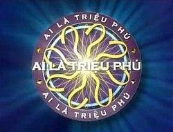 http://az24.vn/hoidap/cach-tham-gia-ai-la-trieu-phu-d2899419.html