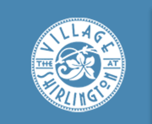 The Village at Shirlington - Image: Village at Shirlington