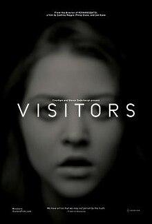 http://upload.wikimedia.org/wikipedia/en/thumb/f/fe/Visitors_%282013_film%29.jpg/220px-Visitors_%282013_film%29.jpg