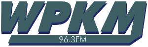 WPKM-LP - Image: WPKM LP 2014