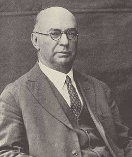 William James Wanless Surgeon and Presbyterian missionary, noted for his medical mission In Miraj, India