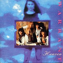 Warrant - Heaven.jpeg