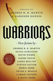 Warriors 2010-1st ed.jpg