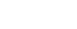 Whiskey Pete's logo.png