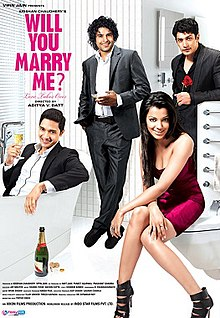 Will You Marry Me - Poster.jpg