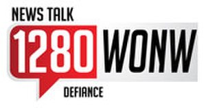 WONW - Image: Wonw 1280