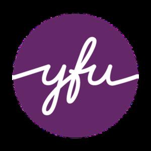 Youth For Understanding - Youth For Understanding (Note: logos of partner organizations vary)