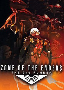 Zone of the enders 2nd runner.jpg