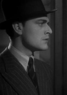 <i>Death at Broadcasting House</i> 1934 British mystery film directed by Reginald Denham