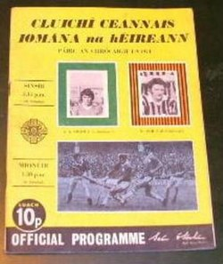 1974 All-Ireland Senior Hurling Championship Final.jpg