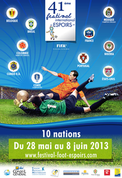 toulon tournament