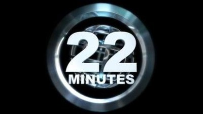 Picture of a TV show: This Hour Has 22 Minutes