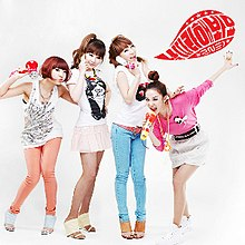 2NE1 follow me.jpeg