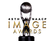 49thNAACPImageAwards poster.png