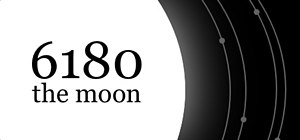 6180 the moon - Image: 6180The Moon Steam Header