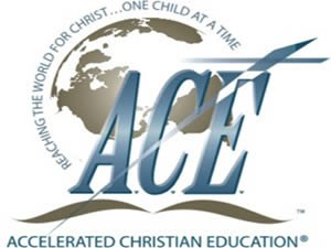 Accelerated Christian Education - Image: Accelerated Christian Education