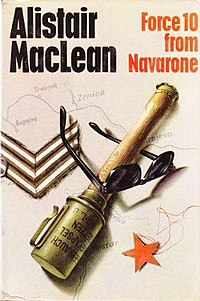 Alistair MacLean Force 10 From Navarone.jpg