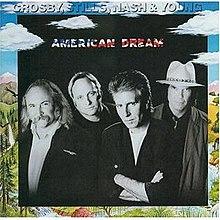 Americandreamcsny.jpg