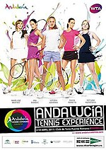 Andalucia Tennis Experience 2011 Poster.jpg