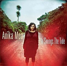 Anika Moa In Swings The Tide.jpg