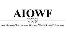 Association of International Olympic Winter Sports Federations (logo).png