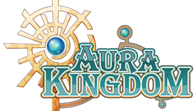 Picture of a game: Aura Kingdom