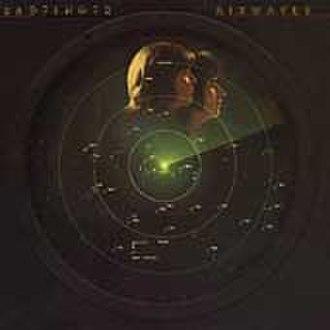 Airwaves (album) - Image: Badwaves