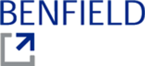 Benfield Group - Image: Benfieldogo