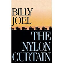 Billy Joel - The Nylon Curtain.jpg