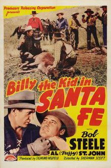 Billy the Kid in Santa Fe FilmPoster.jpeg