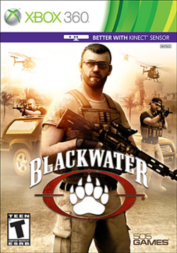 Blackwater cover.png
