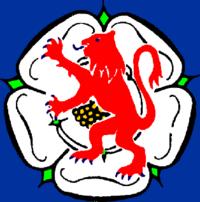 Logo de Boothferry Urbetkonsilio