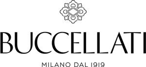 Buccellati - Image: Buccellati logo