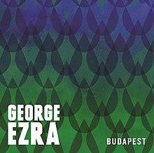 Budapest-cover-George-Ezra.jpg