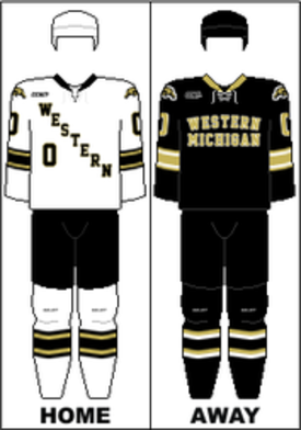 CCHA-Uniform-WMU.png