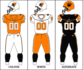 CFL BCL Jersey 2006.png