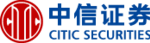 CITIC Securities Logo.png