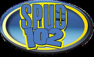 CJRW-FM