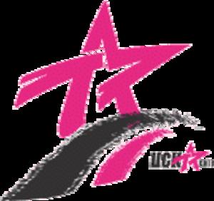 FC CSKA Kyiv - Emblem CSCA Kyiv