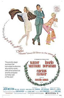 1969 film by Gene Saks