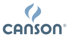 Canson logo.png