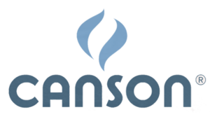 Canson - Image: Canson logo