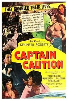 Captain Caution FilmPoster.jpeg