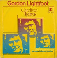Carefree Highway - Gordon Lightfoot.jpg