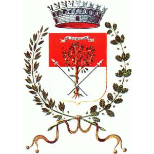 Castagnole delle Lanze - Image: Castagnole delle Lanze Coat of Arms