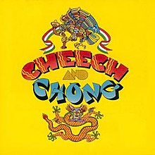 Cheech and Chong (album).jpg