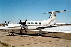 Aerocardal wikivisually piper pa 42 cheyenne cheyenne 400ls fandeluxe Image collections
