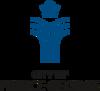 Oficiala emblemo de Prince George