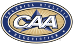 Colonial Athletic Association logo.png