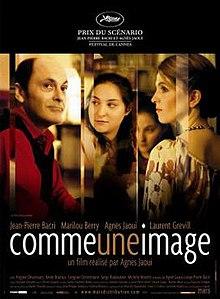 220px-Comme_une_image.jpg